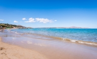 mistrali-beach-taverna0001