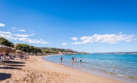 mistrali-beach-taverna0005