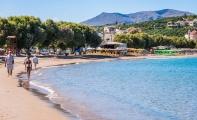 mistrali-beach-taverna0018