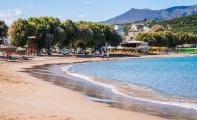 mistrali-beach-taverna0019