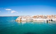 mistrali-beach-taverna0033