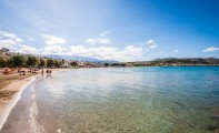 mistrali-beach-taverna0036