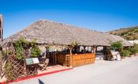 mistrali-beach-taverna0024