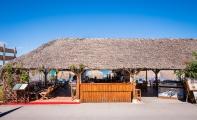 mistrali-beach-taverna0026