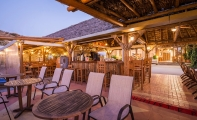 mistrali-beach-taverna0040