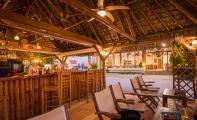 mistrali-beach-taverna0041