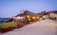 mistrali-beach-taverna0042