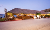 mistrali-beach-taverna0043