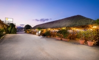 mistrali-beach-taverna0046