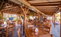 mistrali-beach-taverna0048