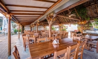 mistrali-beach-taverna0051