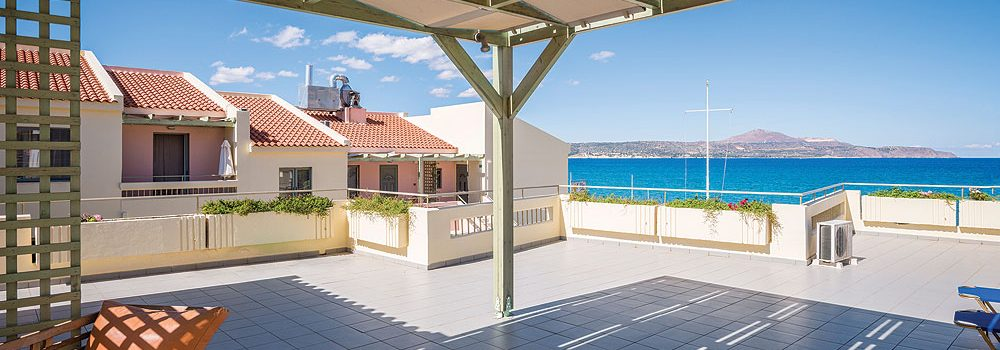 apartment-front-sea-view-veranda
