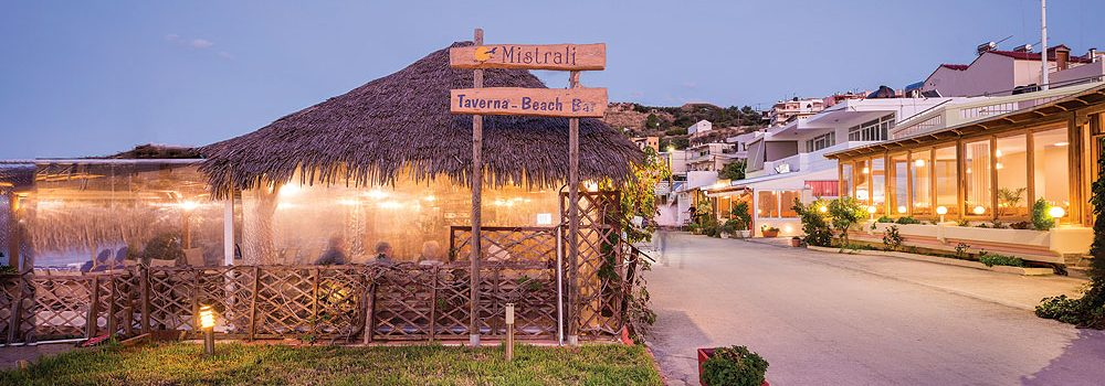 taverna-beach-bar